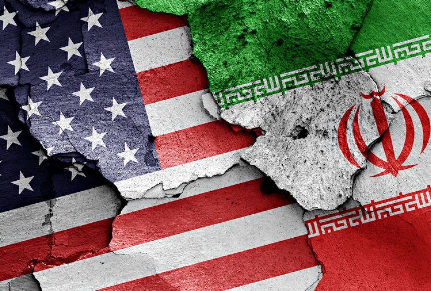 США вийшли з угоди з Іраном ще в 2018 році
