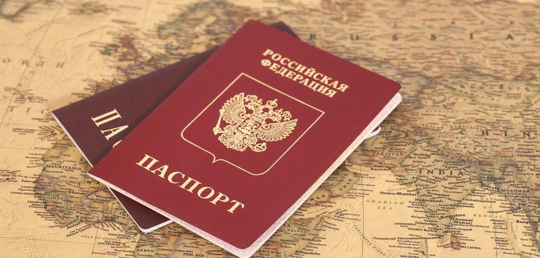 Ще один вектор, по якому Кремль буде тиснути на українську владу після виборів – епопея з роздачею російських паспортів мешканцям окупованої території Донбасу