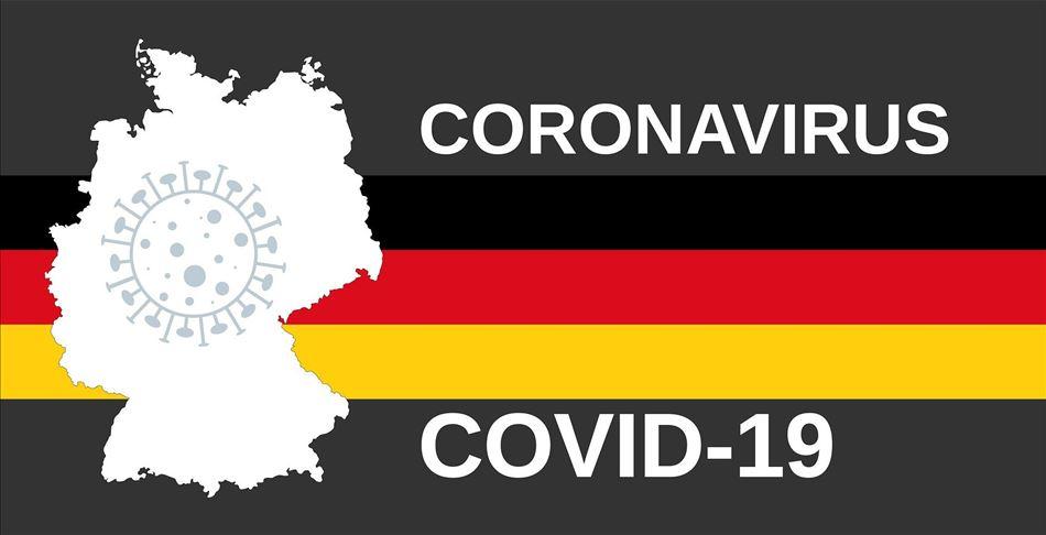 У Німеччини для людей, які в'їжджають до країни, діє правило проходження обов'язкового 14-денного карантину. Альтернатива – демонстрація результатів ПЛР-тестування, проведеного лабораторією з акредитацією ISO 15189.