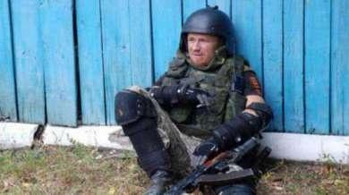 Lviv - Ukraine crisis. News in brief. Monday 17 October. [Ukrainian sources] 12