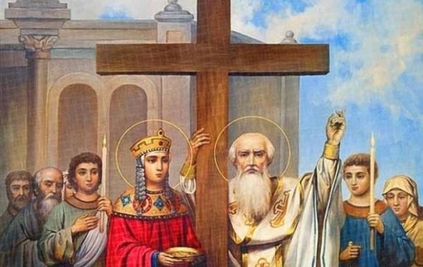 Архієпископ Климент попросив посла США в ОБСЄ Гілмора допомогти зупинити виселення ПЦУ з храму в окупованому Криму - Цензор.НЕТ 8656