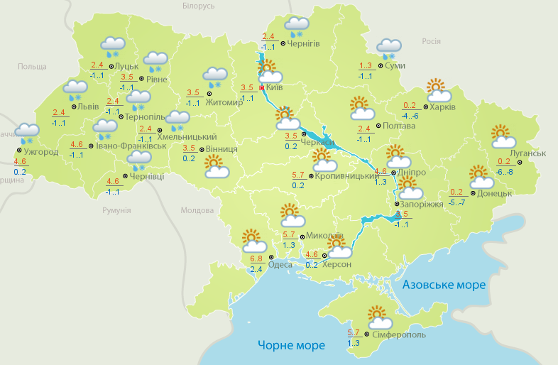 ukraine_1_06