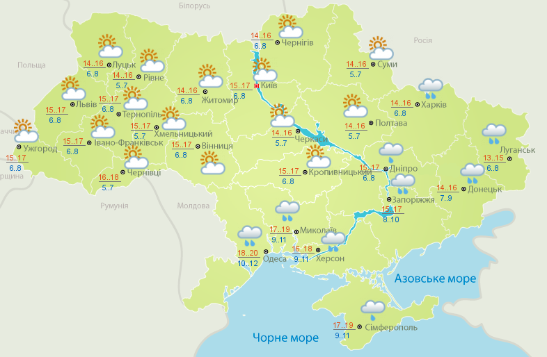 ukraine_60