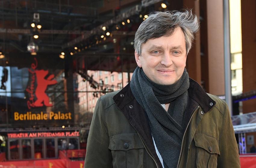 Стартует Каннский кинофестиваль 2017: список номинантов, ведущие ижюри