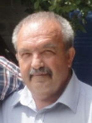 Так званий «депутат лнр» приїхав за пенсією, а отримав від України вісім років реального ув'язнення