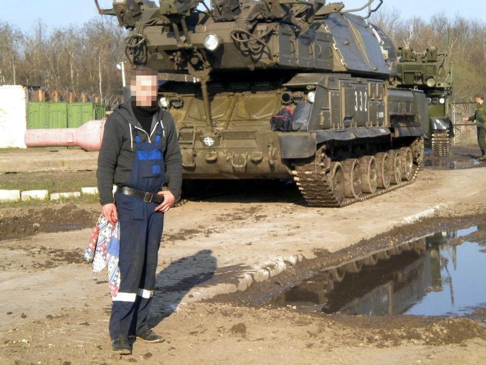Bellingcat довела російське походження «Бука», щозбив Боїнг рейсу MH17