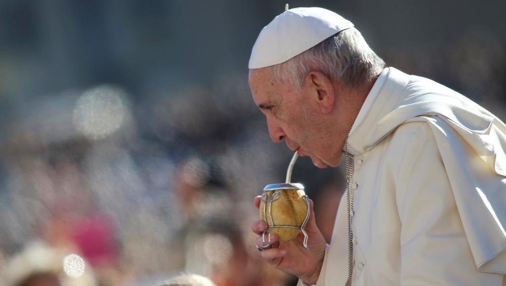 2016-10-12t083334z_2039181507_d1aeugnajmaa_rtrmadp_3_pope-vatican_0