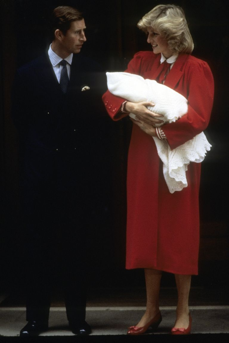diana-charles-harry-lindo-wing-1984-1523991144