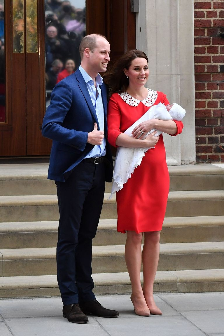 kate-middleton-red-dress-1524503081