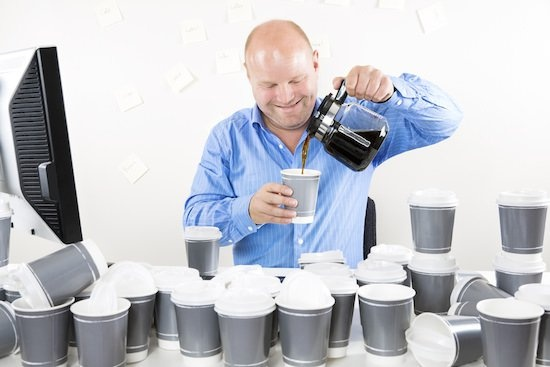 man-who-drinks-a-lot-of-coffee