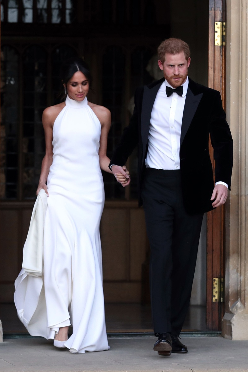 meghan-how-brands-made-millions-off-royal-wedding-1