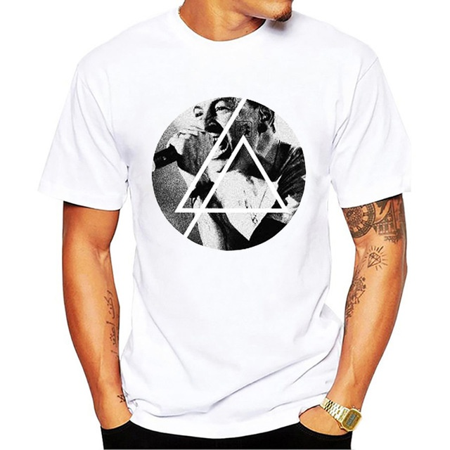 new-summer-for-chester-bennington-t-shirt-men-high-quality-linkin-park-printed-t-shirt-cool.jpg_640x640