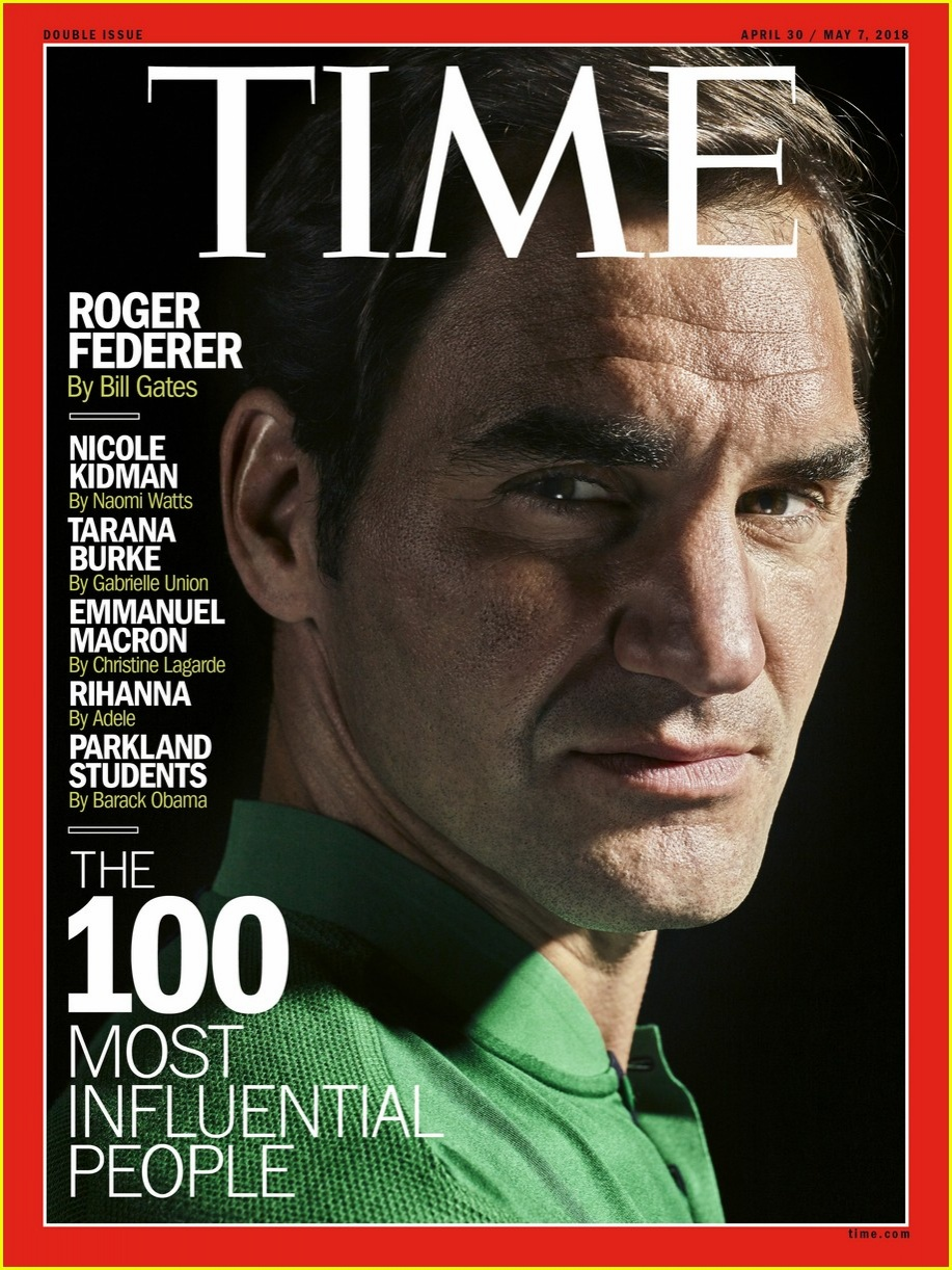 time-100-covers-01