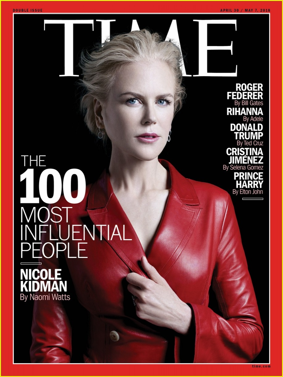 time-100-covers-03