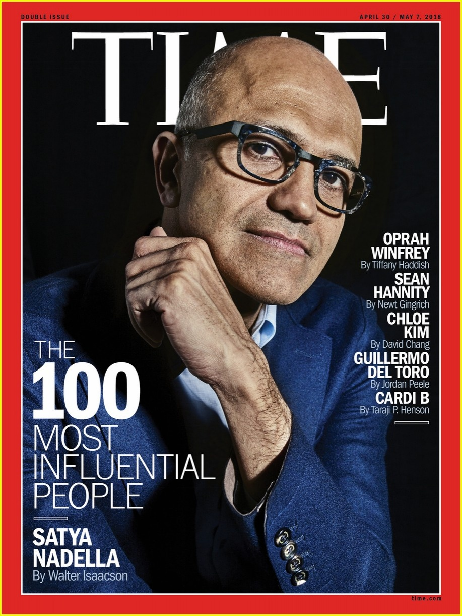 time-100-covers-05