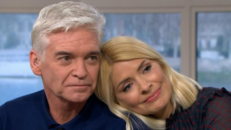 skynews-phillip-schofield-holly-willoughby_4913606-750x422_01