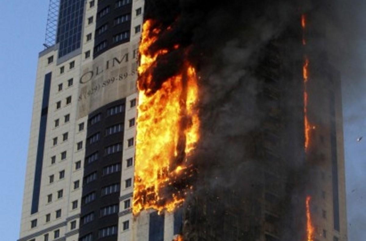 Истоки взрывным моментом для чечни стал приход к власти джохара дудаева.