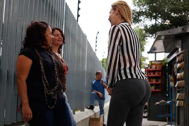 Жэнщины с толстой попй фото 183-119