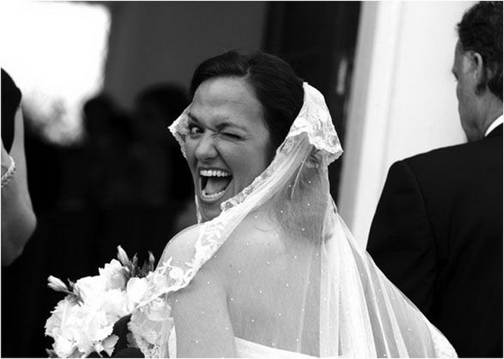 Женитьба приколы картинки