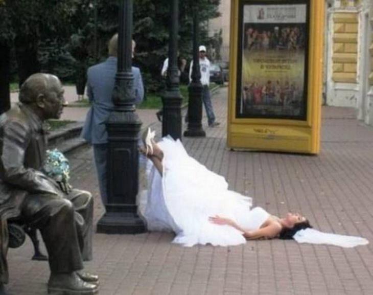 Тема, картинки про свадьбу с надписями смешные до слез