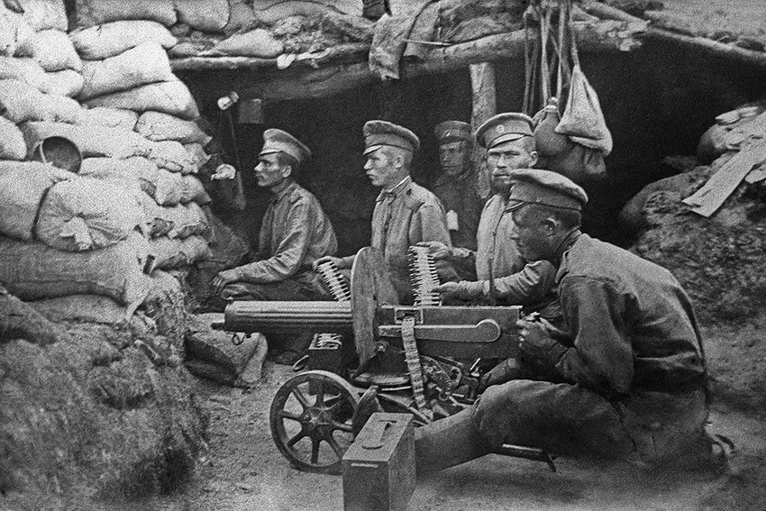 картинки первой мировой войны скачать