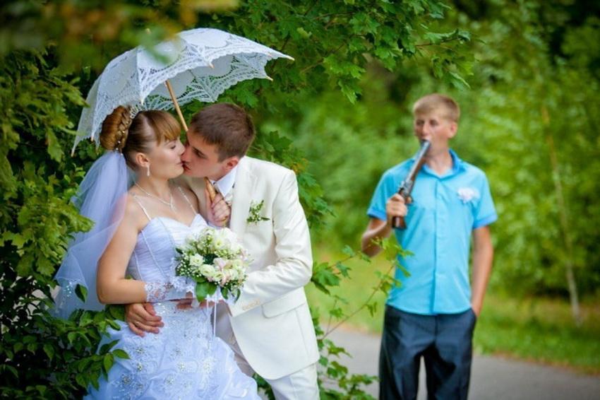 последним фото свадебные маразмы хочу пожелать активного