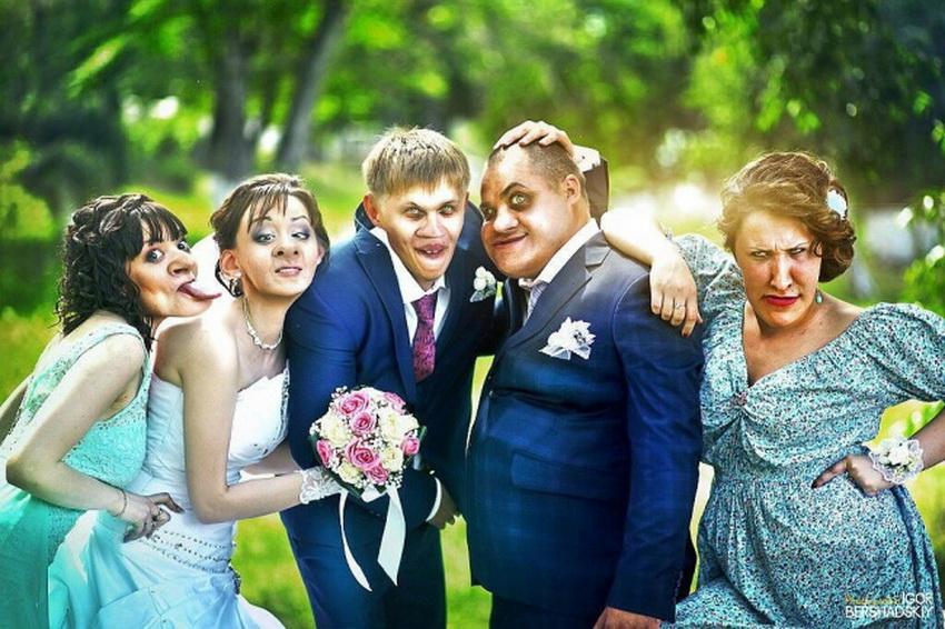 Открытки любимому, картинки прикольные свадебные