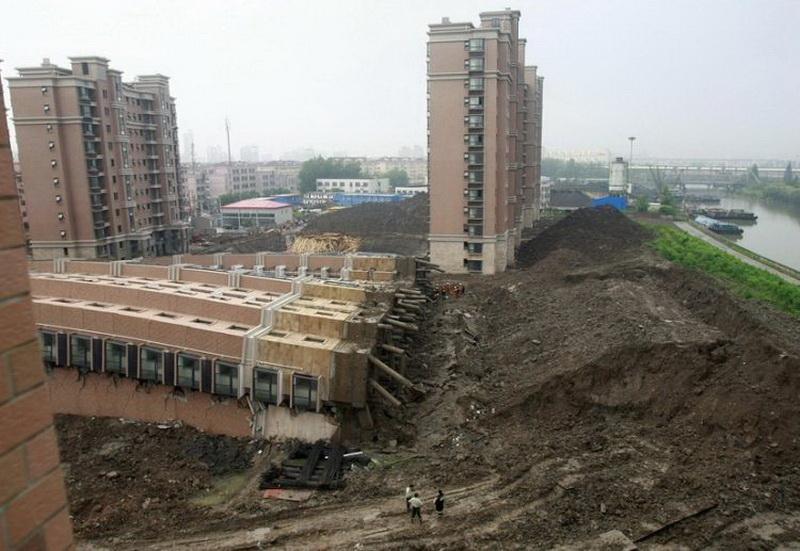 Госпиталь за неделю: в пораженном коронавирусом Ухане заканчивают строительство двух больниц на 2300 мест - Цензор.НЕТ 8115