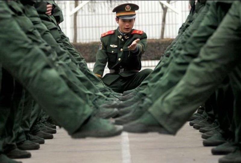 День военного, армейские приколы фото картинки