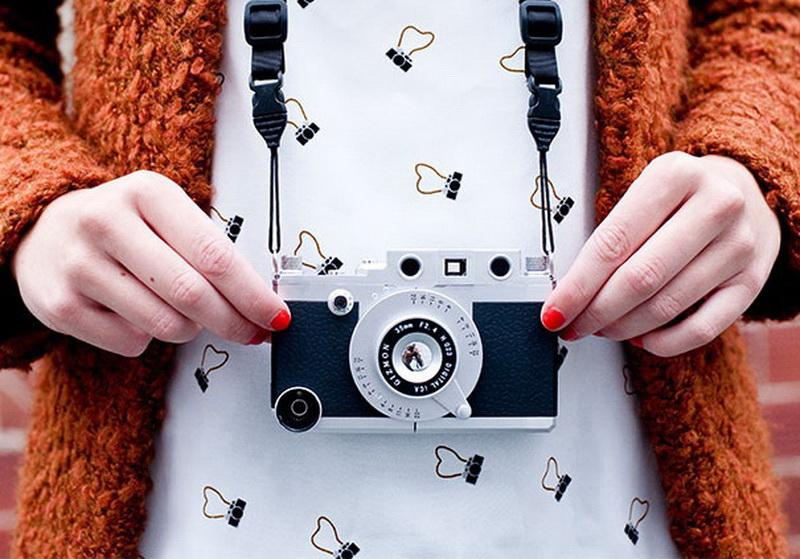 играет основном креативные чехлы для смартфонов фото помощью кнопок