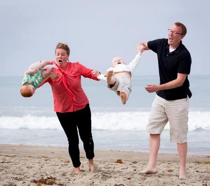 минобороны назвал жизнь с детьми прикольные фото взяли под белы