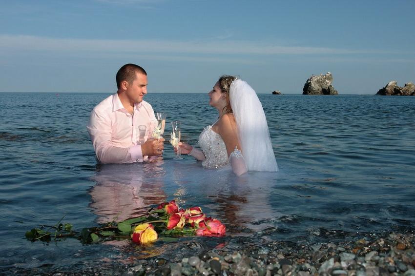 Смешная романтическая картинка, для женщины