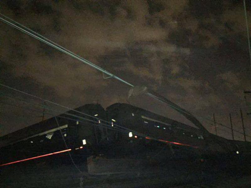 крушение поезда в колодищах фото фото ажурная