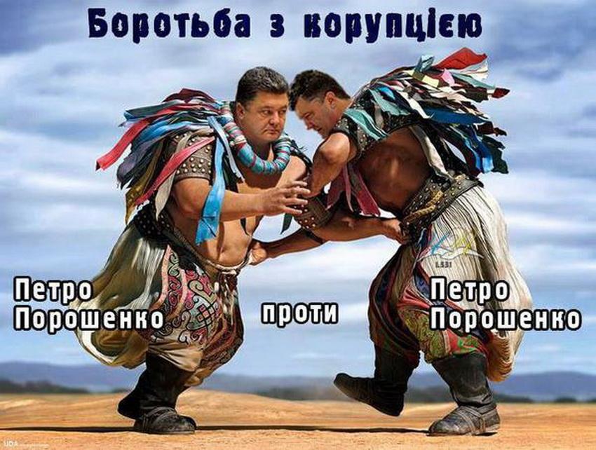 burya-v-pustine-porno-s-russkim-perevodom