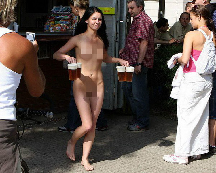 Girl pic russian virgin
