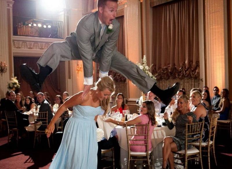 Приколы картинки юмор свадьбы