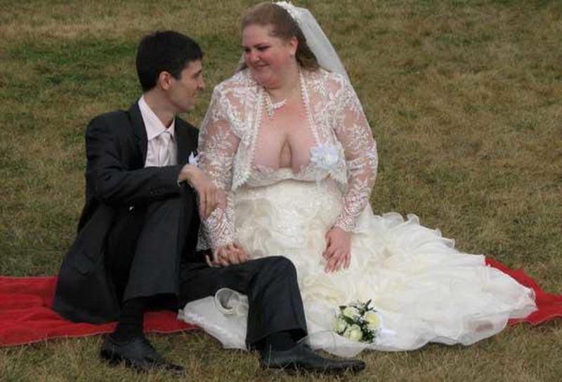 Открытки, платья свадебные смешные картинки