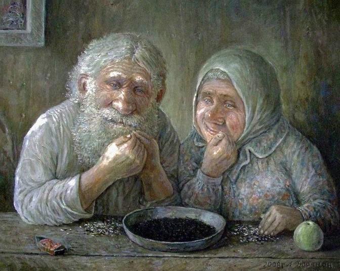 starichki-i-starushki