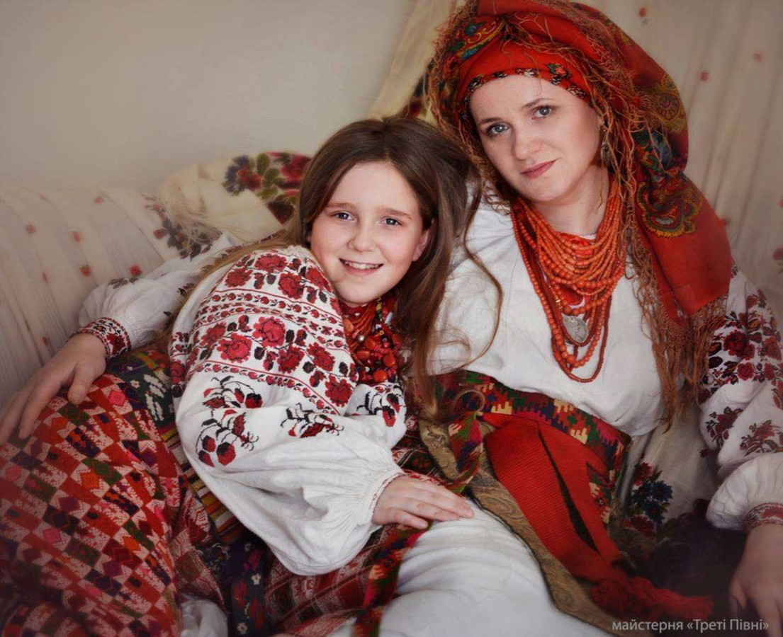 гроздей полтавщина краса украины фото наследниках хулиганить