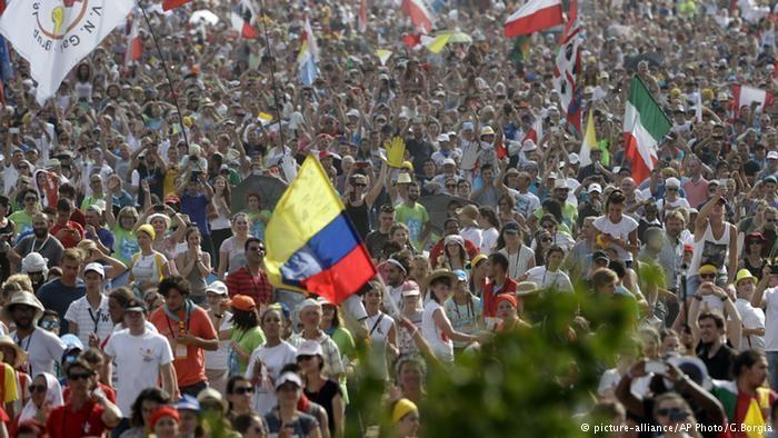 Ukraine crisis. News in brief. Sunday 31 July. [Ukrainian sources] 157986_main