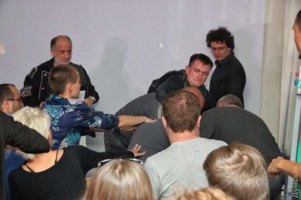Lviv - Ukraine crisis. News in brief. Friday 12 August. [Ukrainian sources]  159739_big