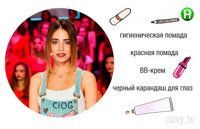 Онлайн видеоклипы украинских знаменитостей фото 227-822