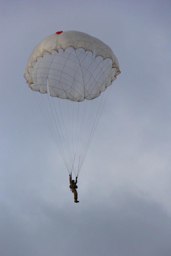 всего картинка десантники прыжок парашют небо букет хотят