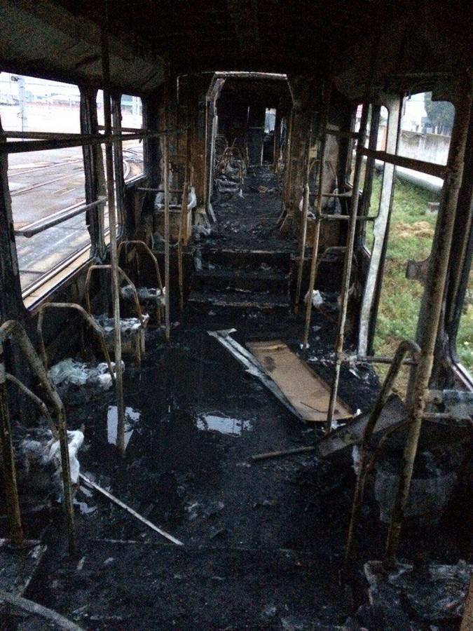 Lviv - Ukraine crisis. News in brief. Saturday 8 October. [Ukrainian sources] 173365_big