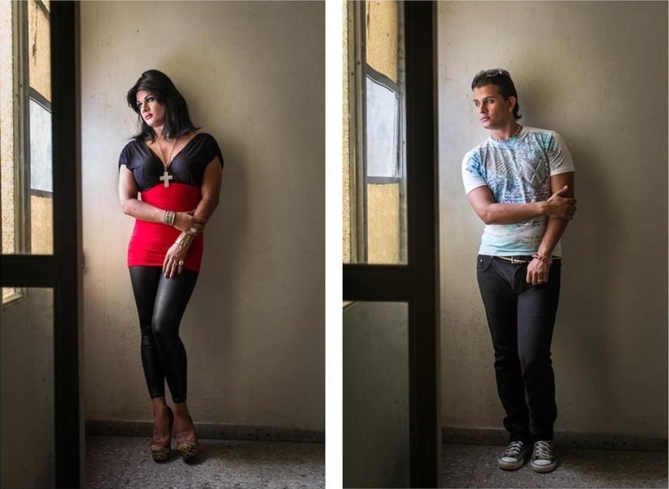 foto-do-i-posle-transseksuali