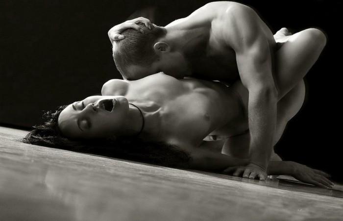 adult-only-sensual-poses-vdeo-sexe-mature-avec-jeune
