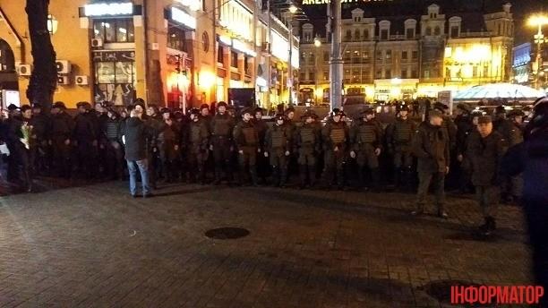 Консульства Польши в Украине откроют только после усиления их безопасности, - посол Пекло - Цензор.НЕТ 9180