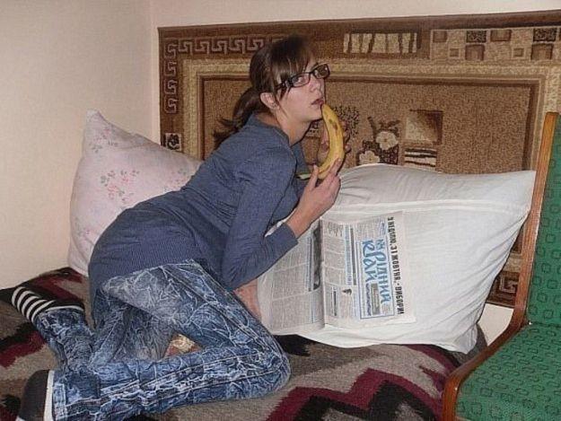 понравившиеся фото и видео девушек себя дома когда одни нас фото-эротику