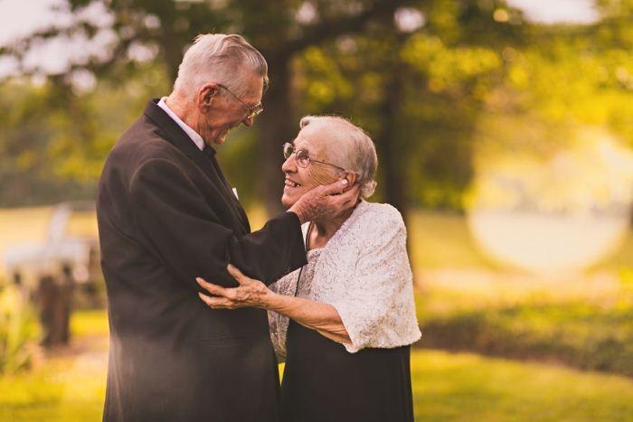 скачать любовь сквозь годы торрент - фото 8