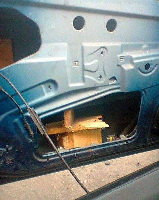 Жалко денег на ремонт авто автоломбард четвертак орел